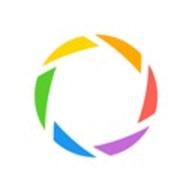 Shoto logo