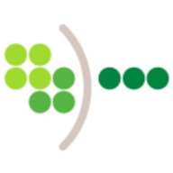 Conductor logo
