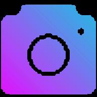 Instagweb logo