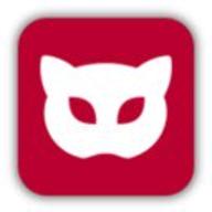KopyKate logo