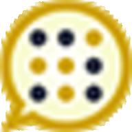 MessagEase logo