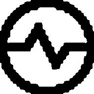 Pulse Metrics logo