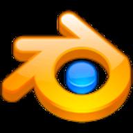 Mini Run logo