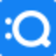 Qounter logo