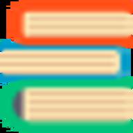 ebooksilove logo