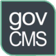 govCMS logo