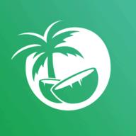 Venture Cost logo