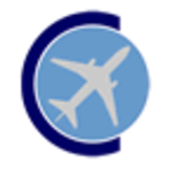 CAMMS logo