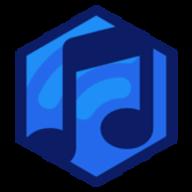AzuraCast logo