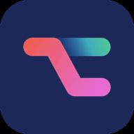Pushcut logo