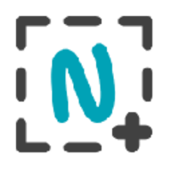 Nimbus Screenshot logo