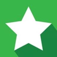 Eooro.com logo