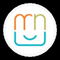 MarginNote logo