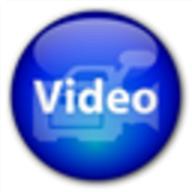 Duplicate Video Search logo