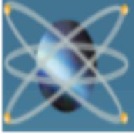 proteus VSM logo