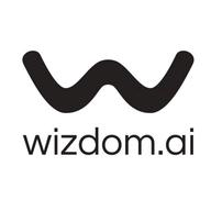 wizdom.ai logo