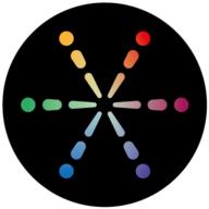 CoinSpark logo