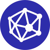 The Milestone Referral for Messenger logo