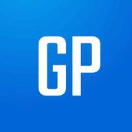 GovPredict logo