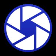 Nexshot logo