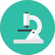 Research Stash logo