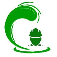 Fieldax - Field Service Management logo