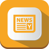 MackerNews logo