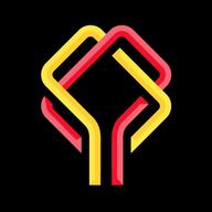 Datree.io logo