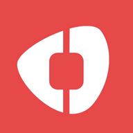KAWO logo