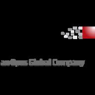 Alacra Compliance Enterprise logo