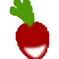 Radicale logo