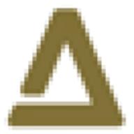 AmzBooster logo