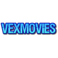 Vexmovies logo