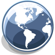 MirrorUpload.co logo