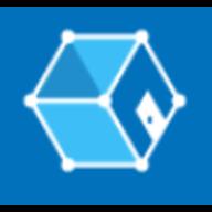 Meshroom logo