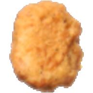 NUGGS logo
