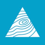 Whympr logo