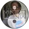 Levinux logo