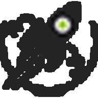 iHaveNoTV.com logo