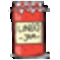 LingoJam logo