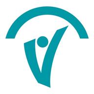 iPrevail logo