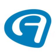 CheckSoft logo