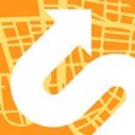 Sighter logo