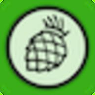 Pine.blog logo
