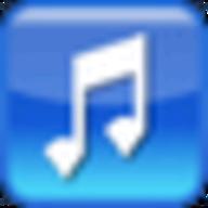 dTunes logo