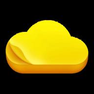 Memo - Sticky Notes logo