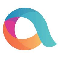 Affable logo