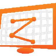ZMap logo