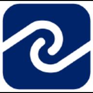 Leasepoint logo