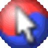 Taekwindow logo